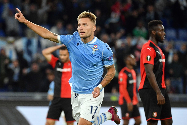 Rennes vs Lazio Free Betting Tips