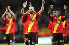 Rodez Aveyron vs Lens Soccer Betting Tips