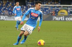 SSC Napoli vs Perugia Soccer Betting Tips