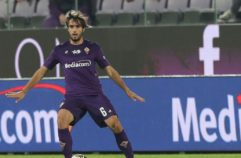 Sassuolo vs Fiorentina Free Betting Tips and Odds