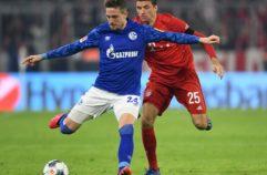 Schalke 04 vs Hoffenheim Free Betting Tips