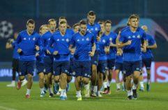 Shakhtar Donetsk vs Dinamo Zagreb Betting Tips and Odds