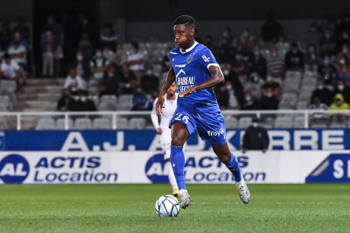 Troyes vs Clermont Foot Free Betting Tips