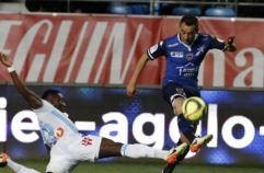 Troyes vs Le Mans Soccer Betting Tips and Odds