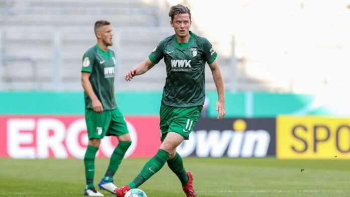 Union Berlin vs Augsburg Free Betting Tips