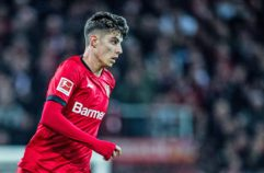 Union Berlin vs Bayer Leverkusen Free Betting Tips