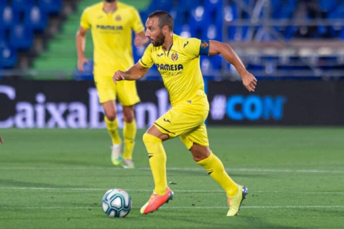 Villarreal vs Real Sociedad Free Betting Tips