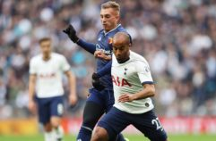 Watford vs Tottenham Free Betting Tips