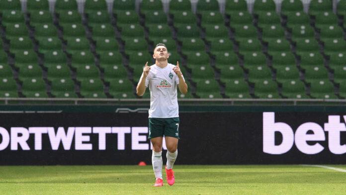 Werder Bremen vs FC Heidenheim Free Betting Tips
