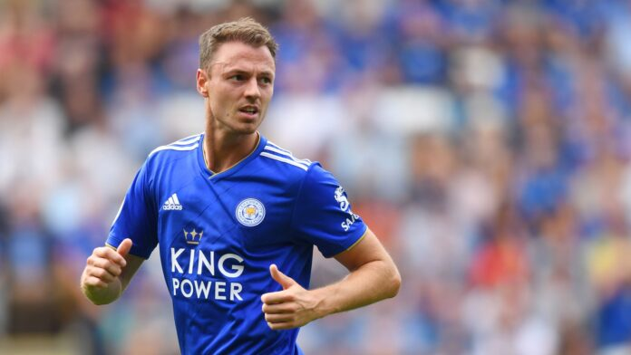 West Bromwich vs Leicester Free Betting Tips