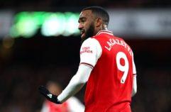West Ham vs Arsenal Free Betting Tips