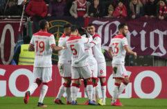 Wolfsburg vs Fortuna Duesseldorf Free Betting Tips