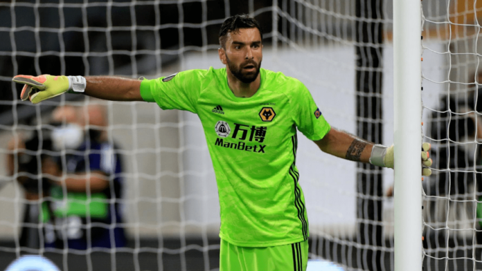 Wolverhampton vs Sevilla Free Betting Tips